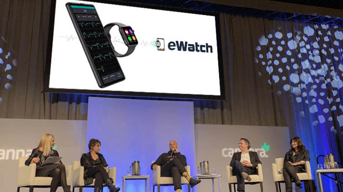 ewatch smartwatch