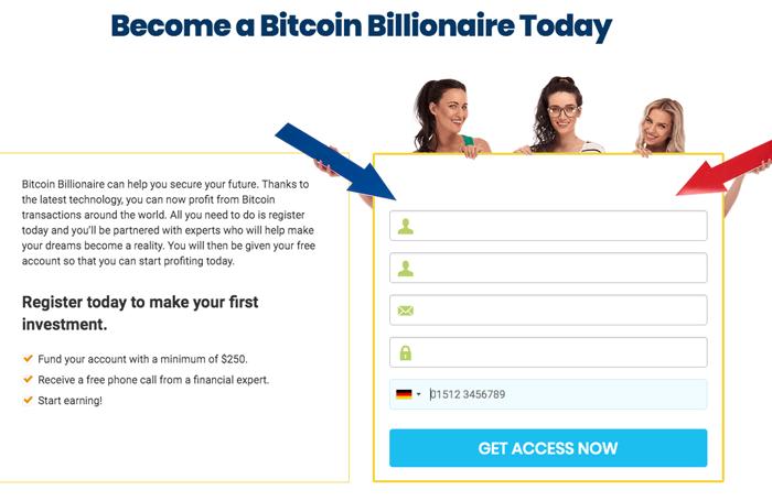 join bitcoin billionaire