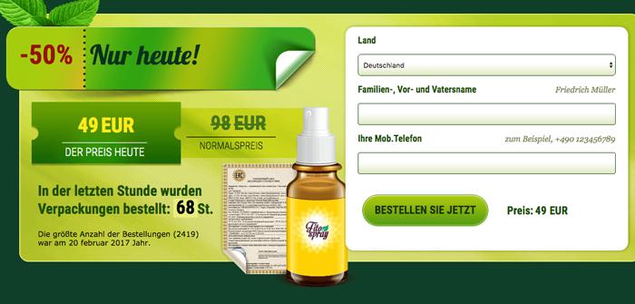 buy Fito Spray